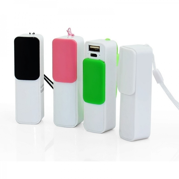 PP008 portable power bank s...