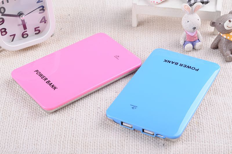 power bank16