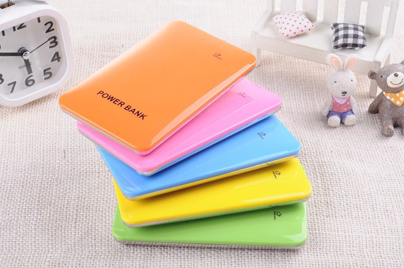 power bank17