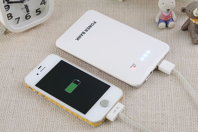 power bank8