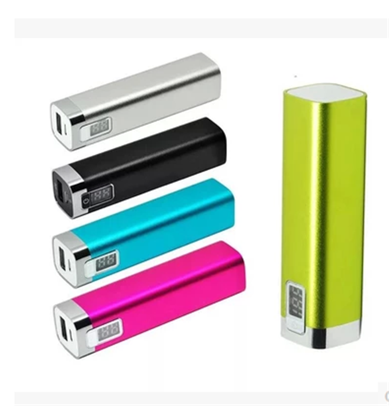 toptai custom digital display power bank portable5