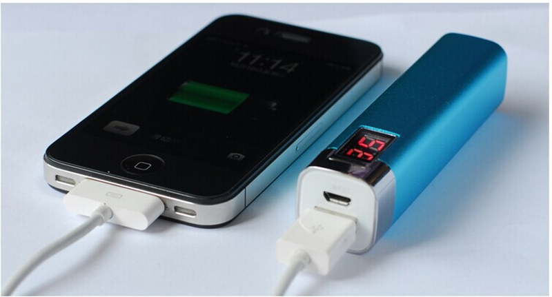 toptai custom digital display power bank portable9