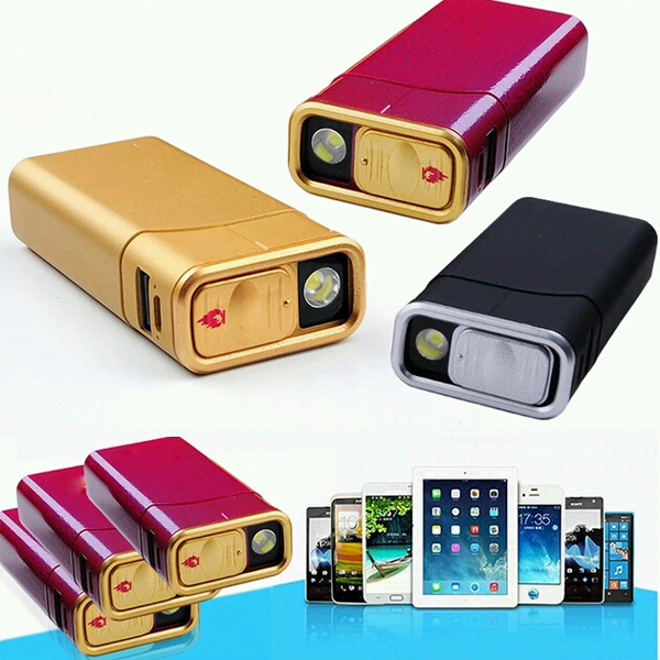 toptai light power bank3