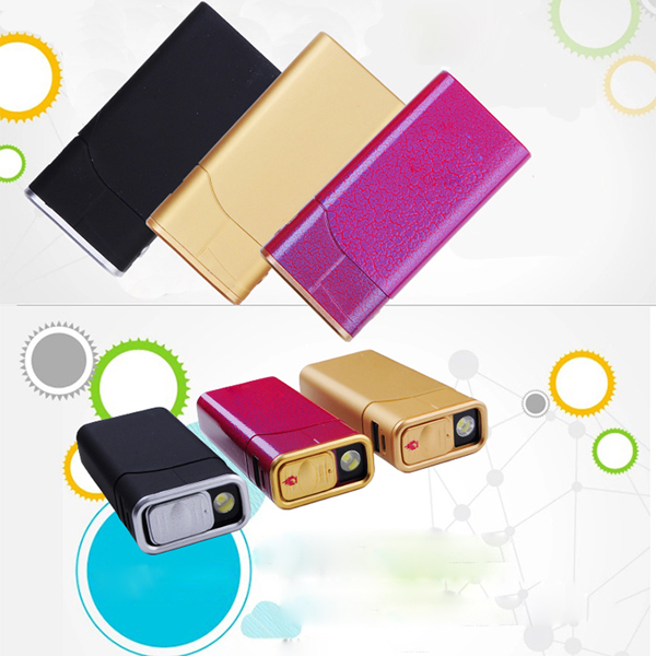 toptai light power bank6