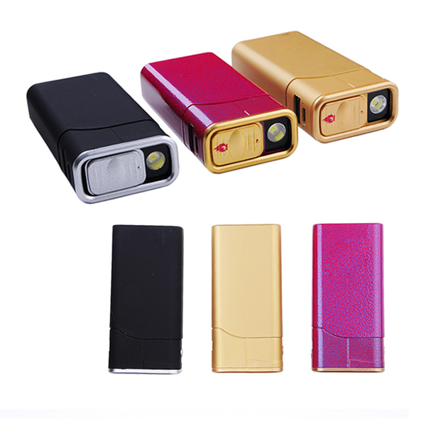 toptai light power bank9