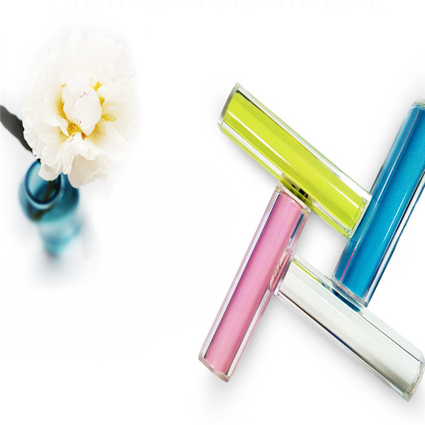 lipstick power bank -TOPTAI 4
