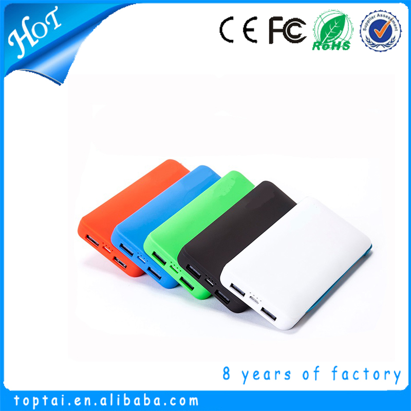 powerbank43