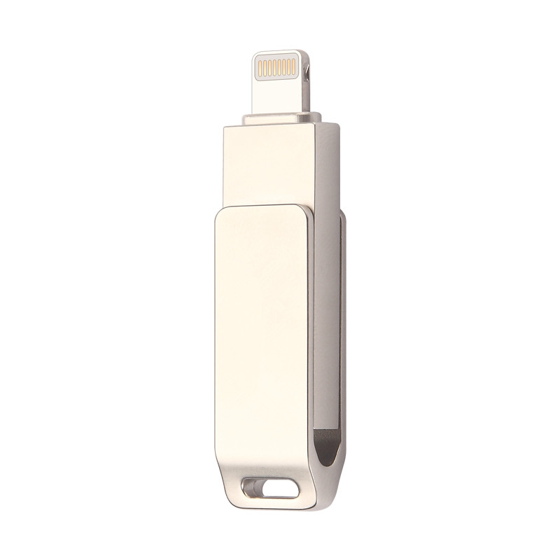 For-iPhone-OTG-USB-Flash-Drives-128G-64G-32G-Capacity-Expansion-For-iPhone5-5s
