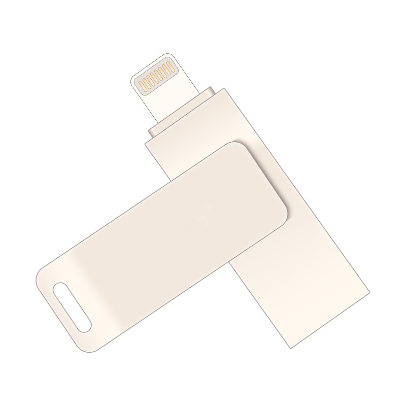 For-iPhone-OTG-USB-Flash-Drives-128G-64G-32G-Capacity-Expansion-For-iPhone5-5s (2)