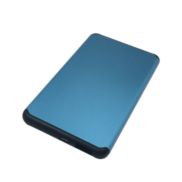 5000mAh Portable Cell Pho...