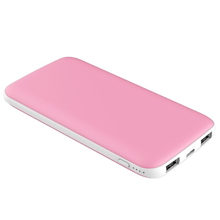 type-c power bank 03