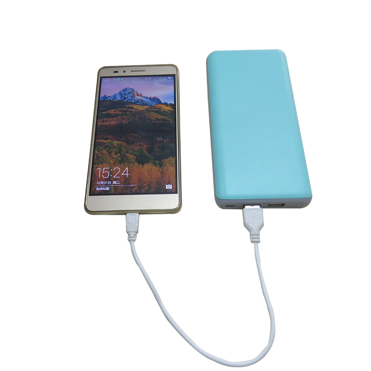 power bank 20000mah 16000mah 10000mah 5000mah portable charger