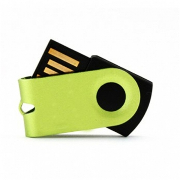 Oem gift super mini 4g custom usb drive 2.0 USB Stick