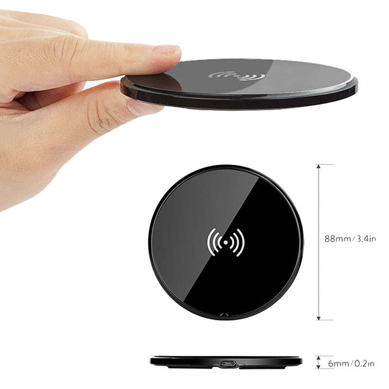 QI-Wireless-Charger