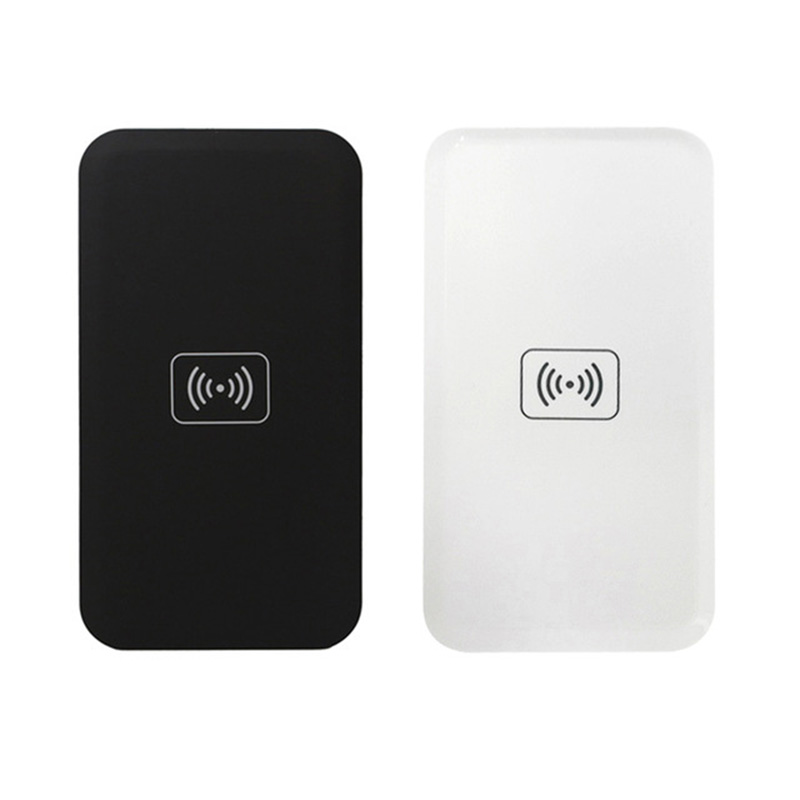 Qi-Wireless-Charger1 (1)