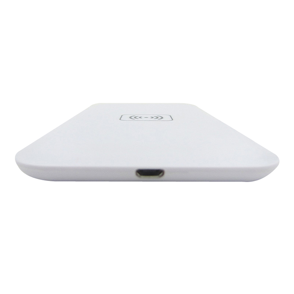 Qi-Wireless-Charger1 (2)