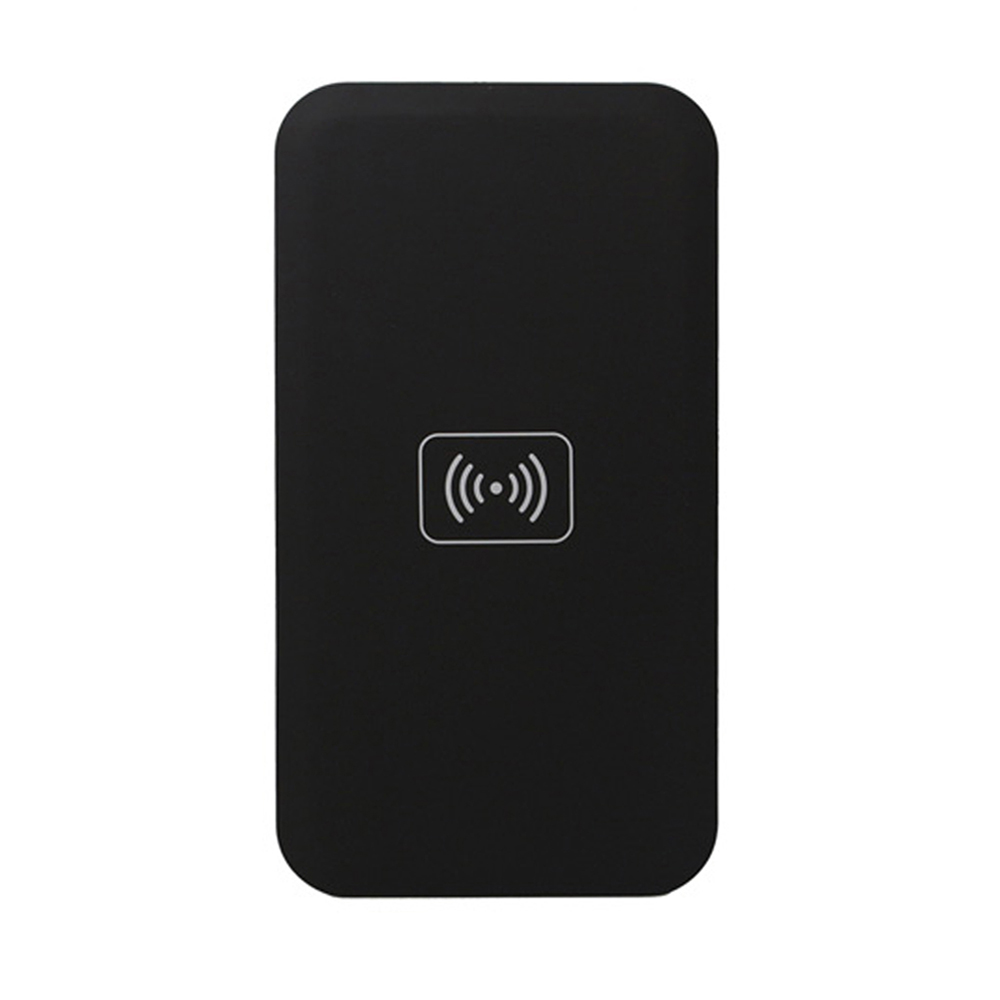 Qi-Wireless-Charger1 (6)