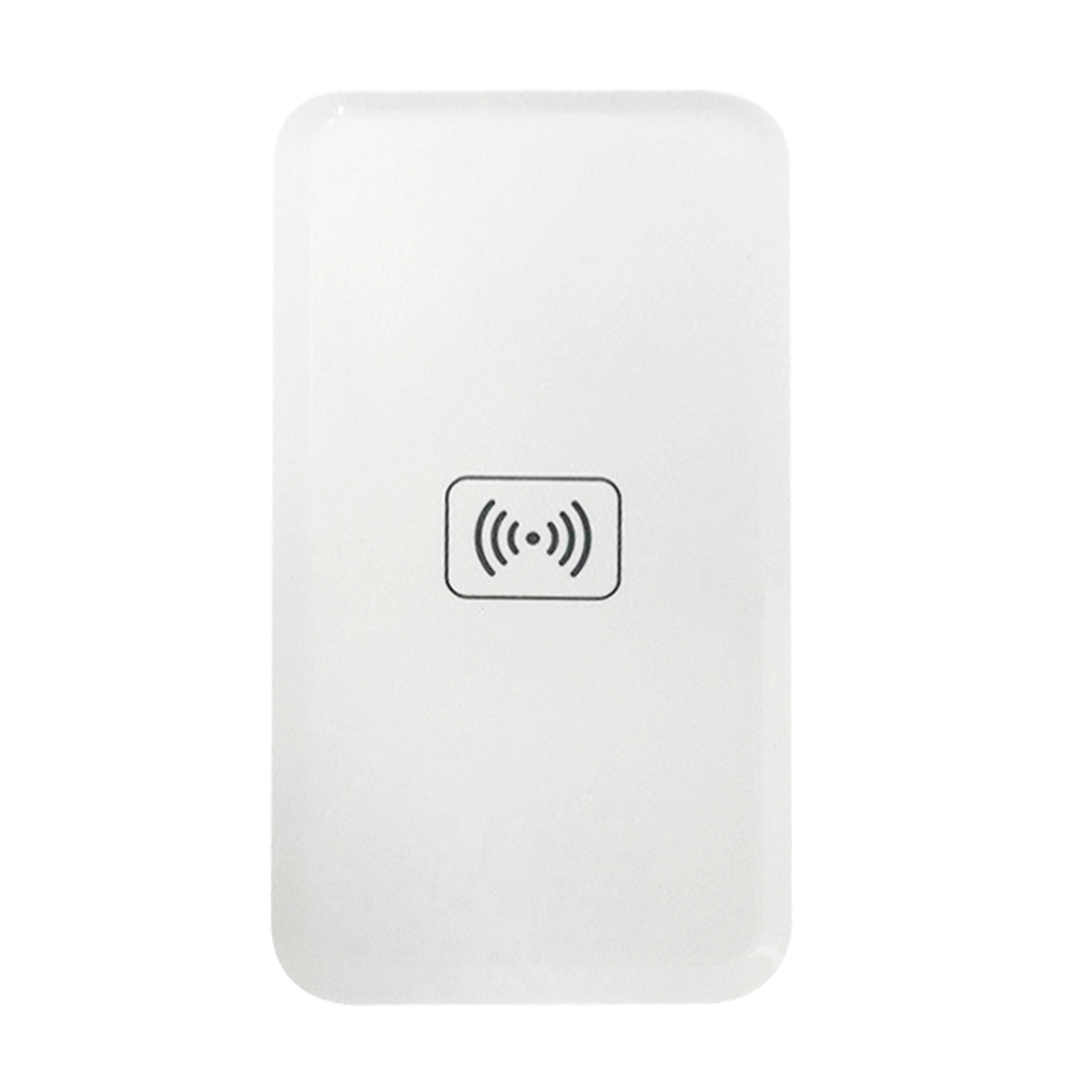 Qi-Wireless-Charger1 (7)
