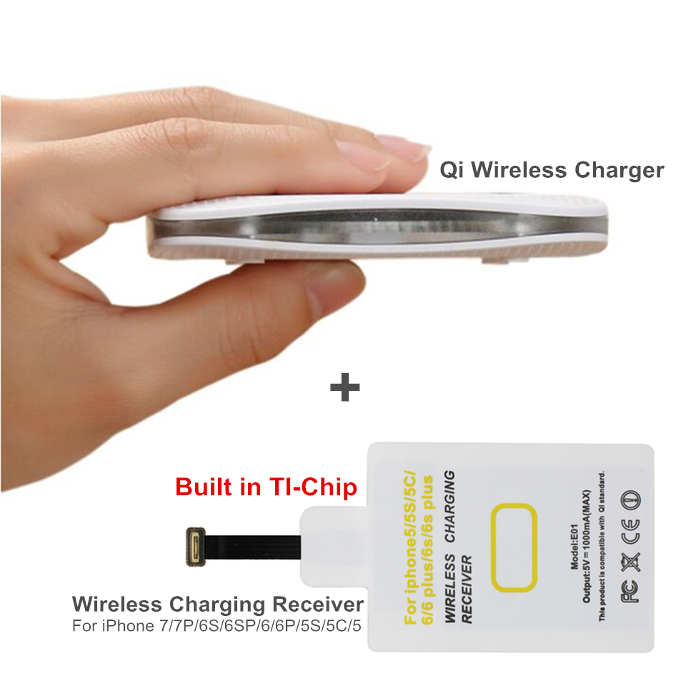 Wireless-Charger-Pad (1)