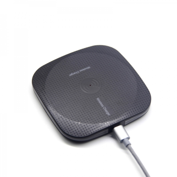 Qi Wireless Charger Univer...