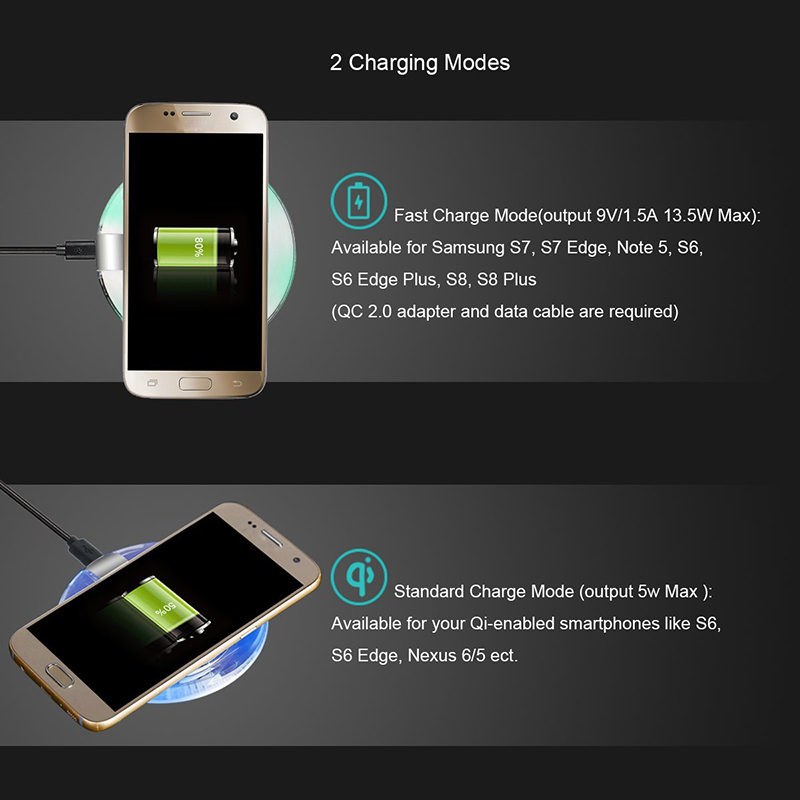 10W-Wireless-Charge(1)