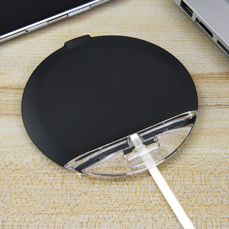 10W Wireless Charger (17)
