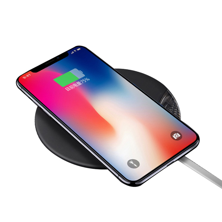 10W Wireless Charger (9)