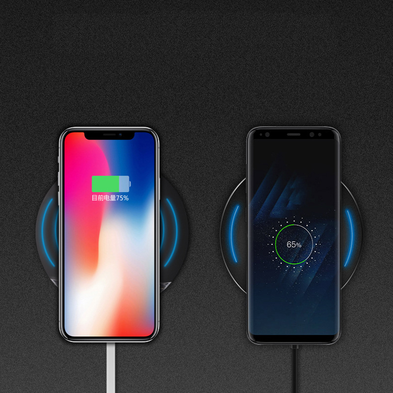 10W Wireless Charger (12)