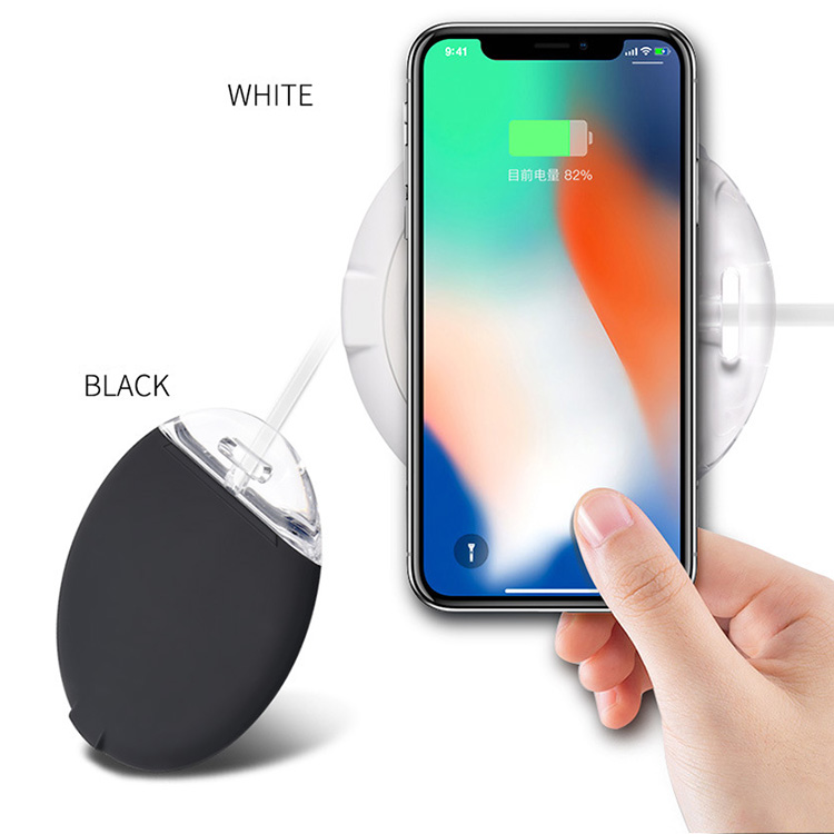 10W Wireless Charger (14)