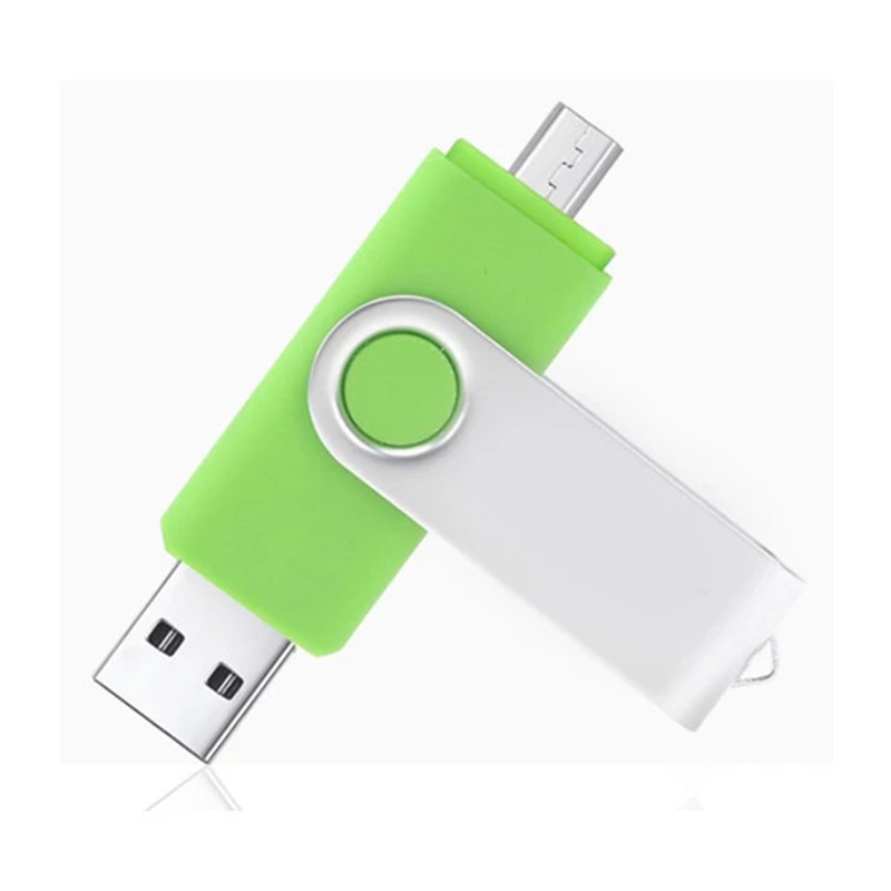 USB Type C Memory Stick 16GB 32GB High Speed USB 3.0 Flash Drive